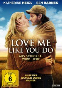 00064674_Love_me_like_you_do_DVD_Standard_7613059806115_2D.300dpi